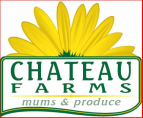 Chateau Farms